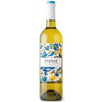 Vi Blanc Blanca DO Montsant